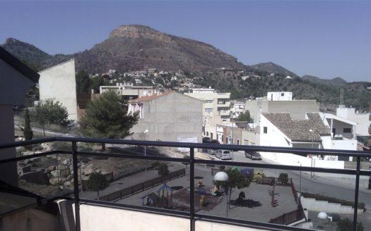 Duplex en Gilet (Valencia)