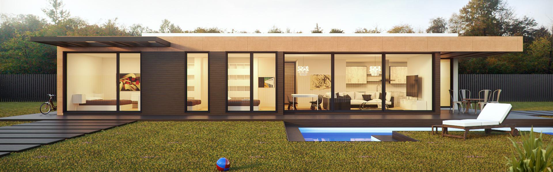 real estate jmg. inmobiliaria valencia