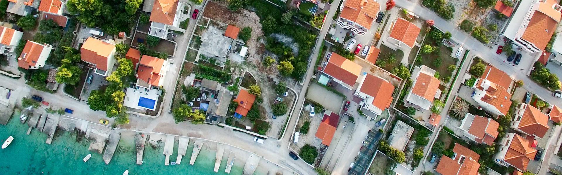 servicios inmobiliarios valencia