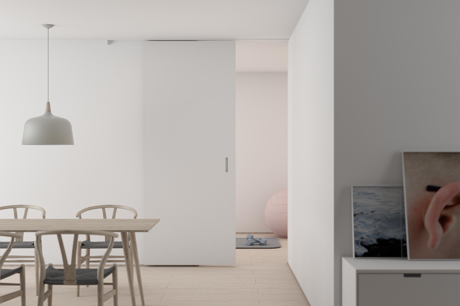 5 tips para decorar tu casa en Puerto de Sagunto con el estilo escandinavo