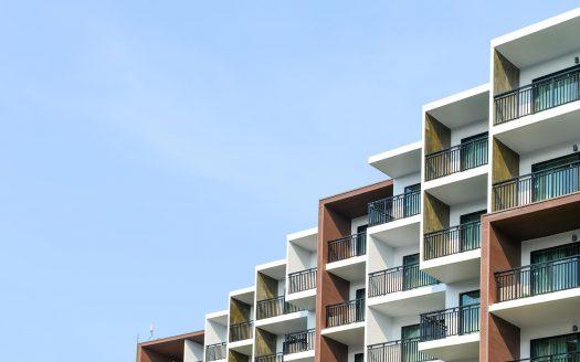 alquileres de pisos en Puerto de Sagunto
