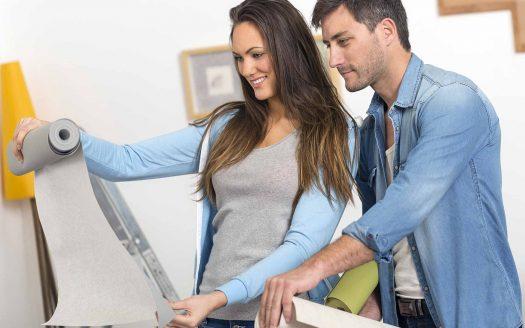 Aumentar el valor de tu vivienda con sencillas reformas