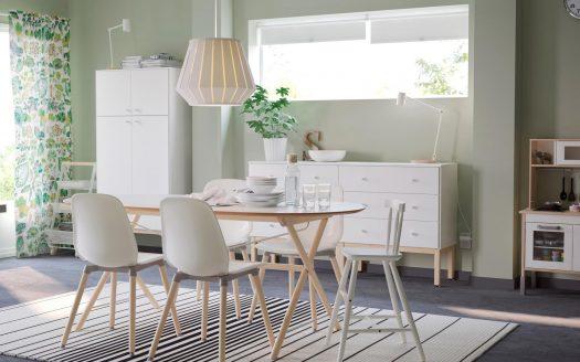 Home Staging para vender antes tu vivienda en Puerto Sagunto