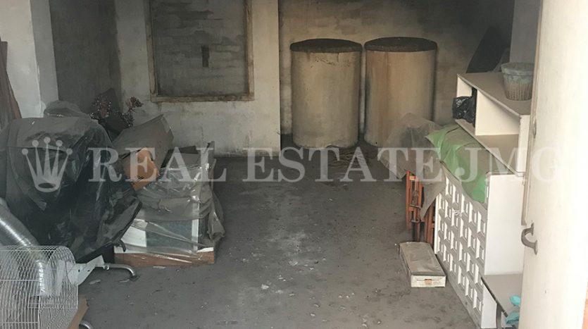 venta de piso en el centro de Sagunto