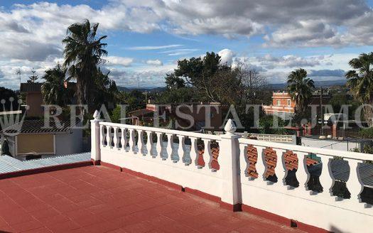 Chalet en venta en Lliria (Valencia).Inmobiliaria Puerto Sagunto