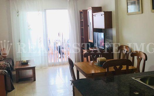 apartamento en venta en playa de Xilxes