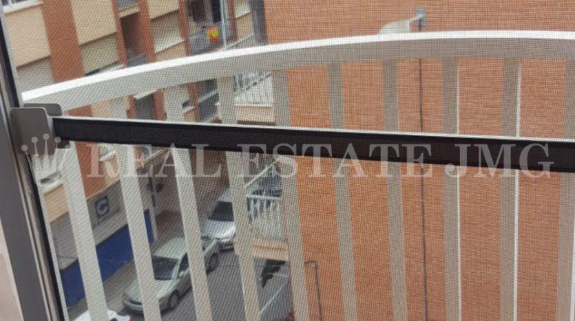 Ático dúplex Puerto Sagunto centro. Inmobiliaria Puerto Delo Por Hecho.