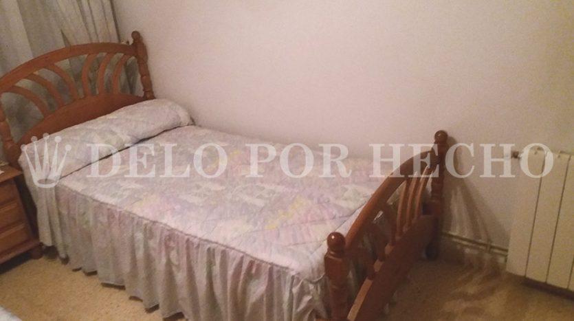 Piso en venta en Puerto de Sagunto. Inmobiliaria Puerto Sagunto.