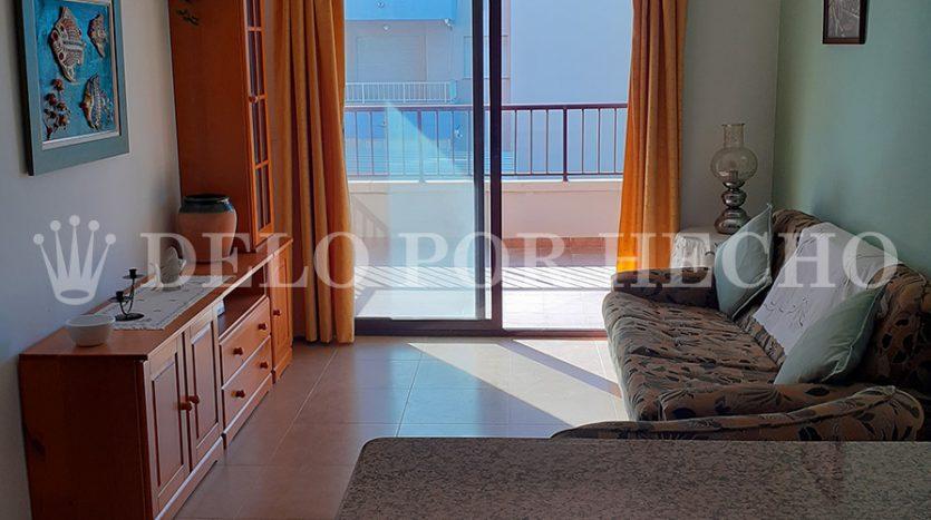 Apartamento en venta en Nova Canet. Inmobiliaria Canet.