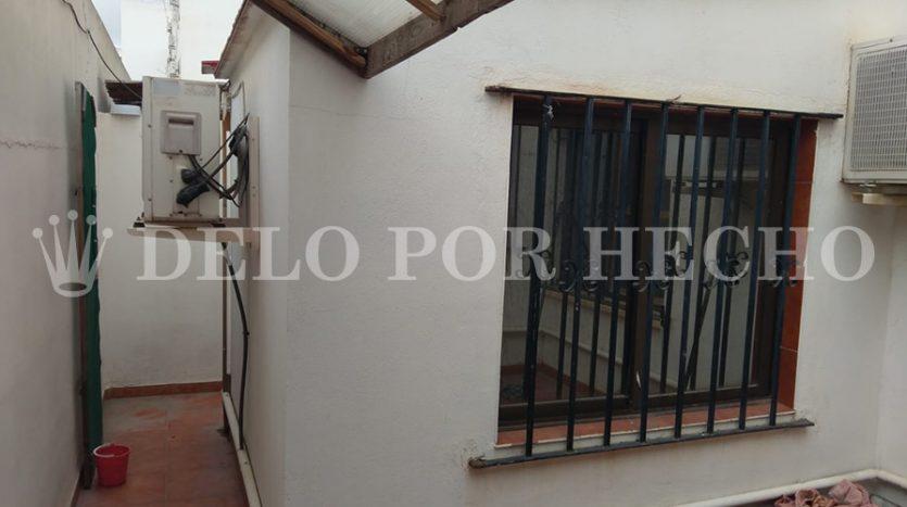 Piso en venta Puerto de Sagunto. Inmobiliaria Puerto Sagunto.