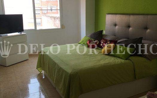 Venta de piso en Puerto de Sagunto. Inmobiliaria Puerto Sagunto.