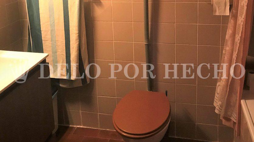 Piso en venta en Puerto Sagunto. Inmobiliaria Puerto Sagunto.