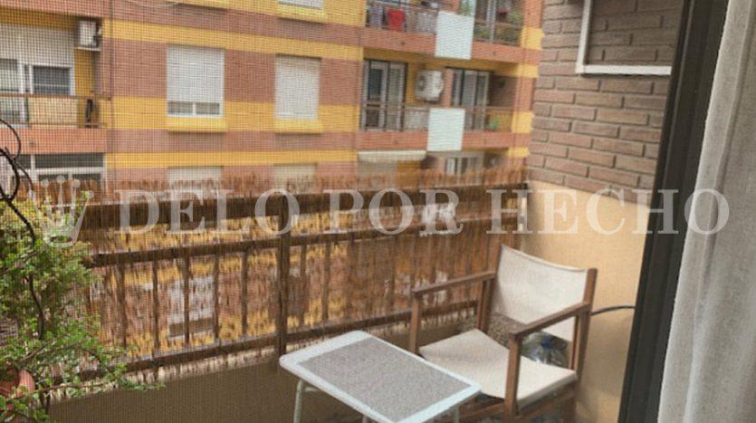 Piso en venta zona centro de Masamagrell, Valencia.
