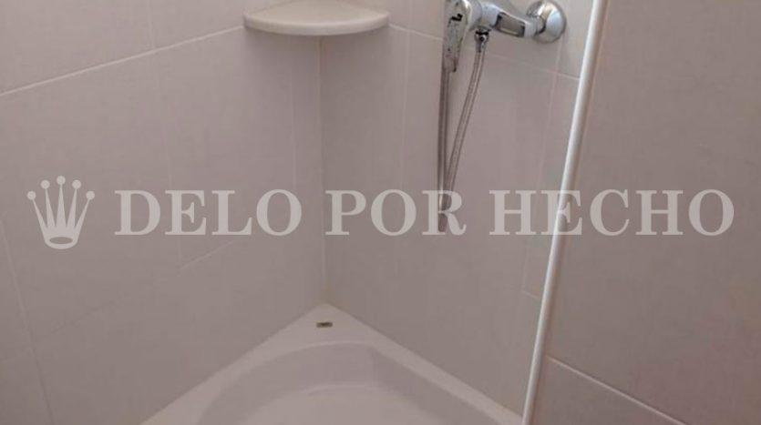 Inversión Puerto de Sagunto piso en venta. Inmobiliaria Delo por hecho.