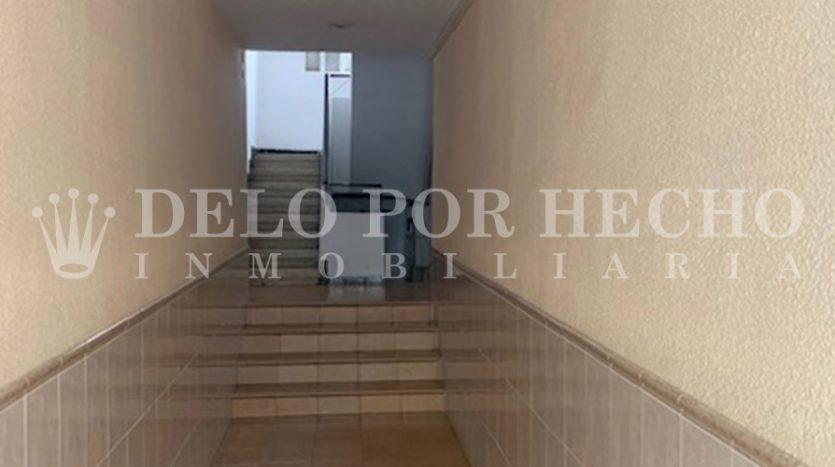 Piso en venta zona centro de Meliana, Valencia. Inmobiliaria Valencia.